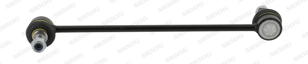Biellette de barre stabilisatrice MOOG CI-LS-7297 (X1)