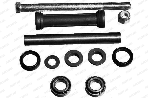 Pieces de suspension MOOG CI-RK-4003 (X1)