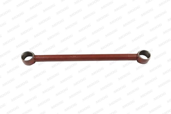 Bras/Triangle de suspension MOOG DB-DL-3416 (X1)