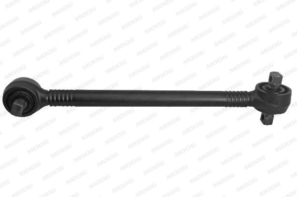 Biellette de barre stabilisatrice MOOG DB-DL-3449 (X1)