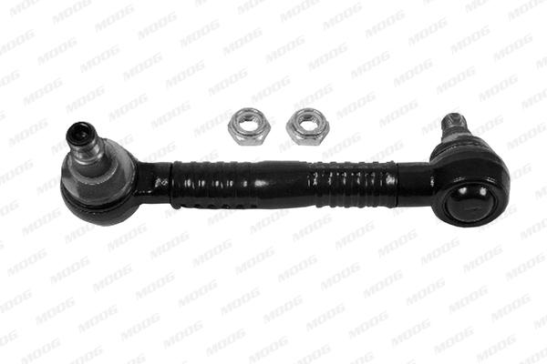 Biellette de barre stabilisatrice MOOG DB-DL-7263 (X1)