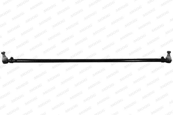 Biellette / rotule direction interieure MOOG DB-DL-8174 (X1)