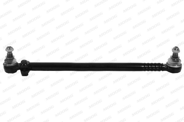 Barre de direction MOOG DB-DL-8175 (X1)
