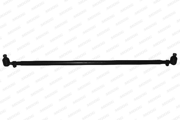 Biellette / rotule direction interieure MOOG DB-DL-8327 (X1)