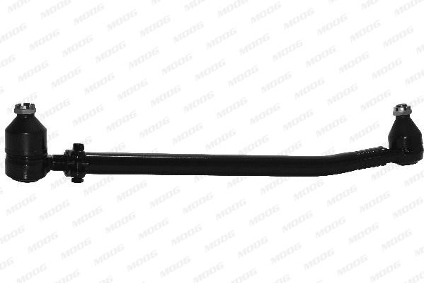 Barre de direction MOOG DB-DL-8384 (X1)