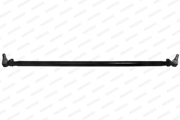 Biellette / rotule direction interieure MOOG DB-DL-8390 (X1)