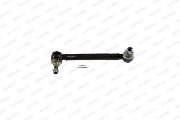 Biellette de barre stabilisatrice MOOG DB-DL-8715 (X1)