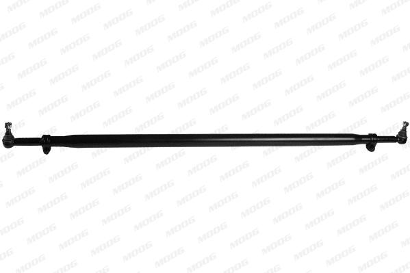 Biellette / rotule direction interieure MOOG DB-DL-9143 (X1)