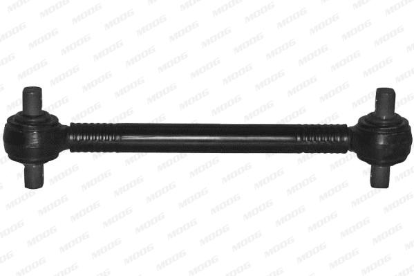 Bras/Triangle de suspension MOOG DB-DL-9175 (X1)