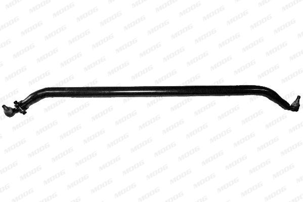 Biellette / rotule direction interieure MOOG DB-DL-9261 (X1)