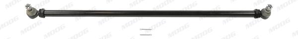 Barre de direction MOOG DB-DS-6135 (X1)