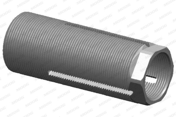 Visserie reglage de direction MOOG DB-ES-8498 (X1)