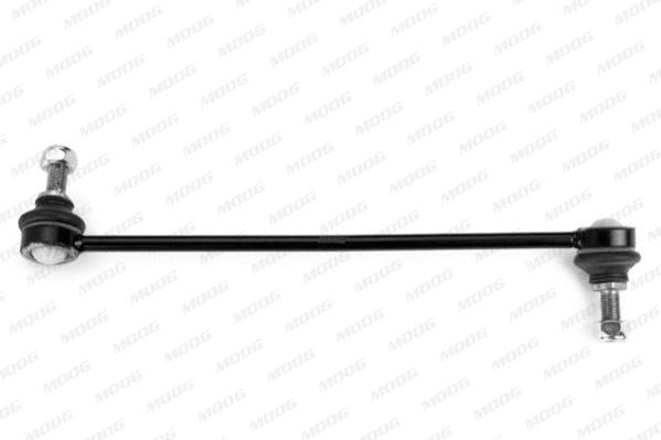 Biellette de barre stabilisatrice MOOG DE-LS-3897 (X1)