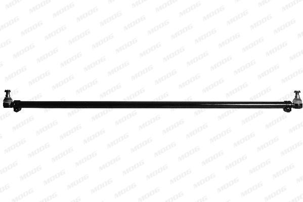 Biellette / rotule direction interieure MOOG DF-DL-10193 (X1)