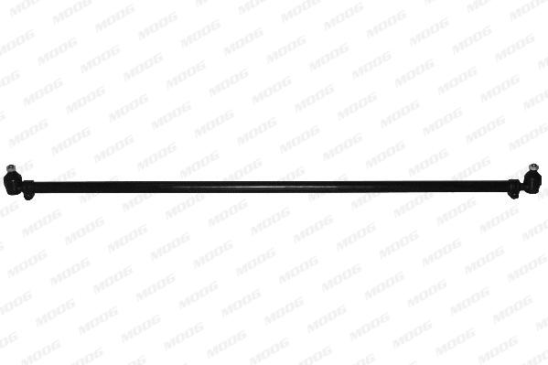 Biellette / rotule direction interieure MOOG DF-DL-5403 (X1)