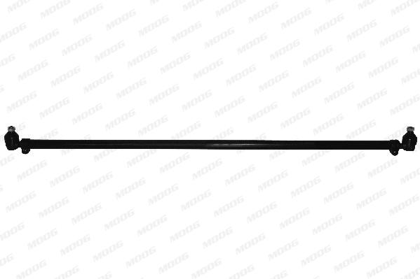 Biellette / rotule direction interieure MOOG DF-DL-7780 (X1)