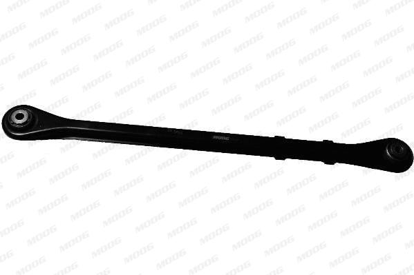 barre stabilisatrice Moog FD-LS-0808 Tige//jambe de force