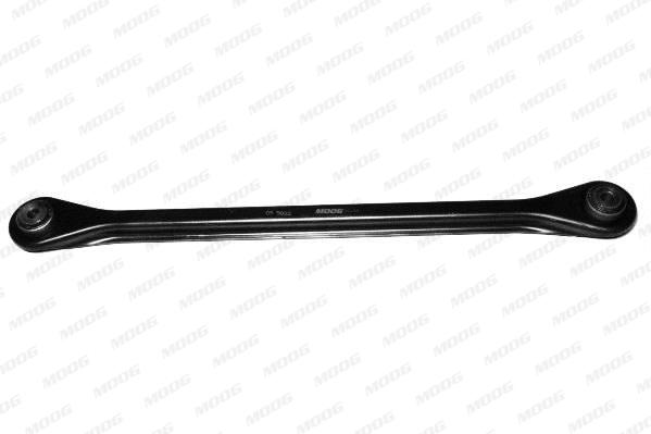 Biellette de barre stabilisatrice MOOG FD-LS-5446 (X1)