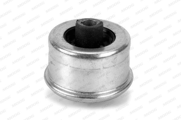 Silentbloc de suspension MOOG FD-SB-0492 (X1)