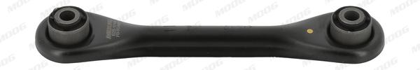 Bras/Triangle de suspension MOOG FD-TC-0952 (X1)