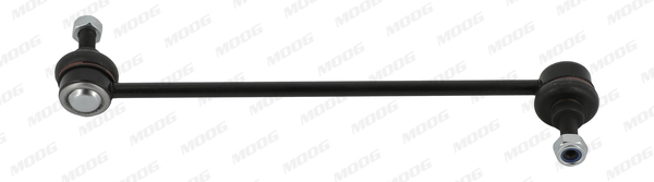 Biellette de barre stabilisatrice MOOG FI-LS-0048 (X1)