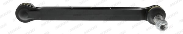 Biellette de barre stabilisatrice MOOG FI-LS-14979 (X1)