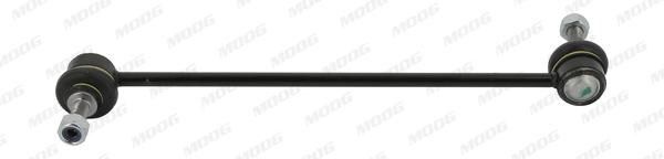 Biellette de barre stabilisatrice MOOG FI-LS-8086 (X1)