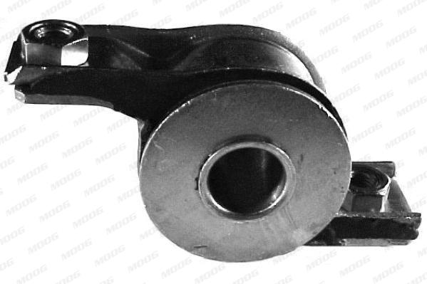 Silentbloc de suspension MOOG FI-SB-1391 (X1)