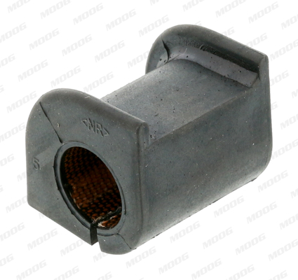 Silentbloc de stabilisateur MOOG FI-SB-14544 (X1)