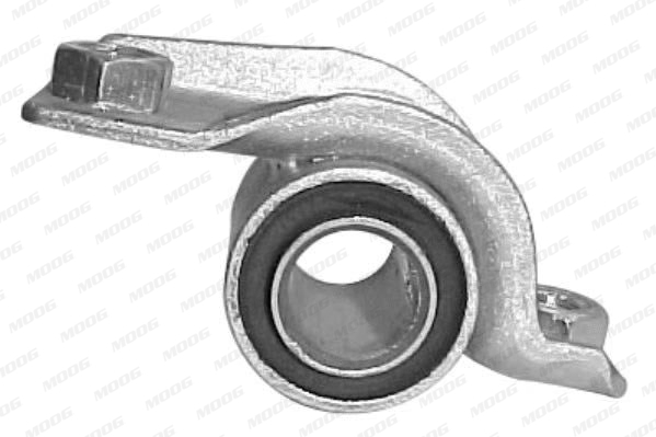 Silentbloc de suspension MOOG FI-SB-1585 (X1)