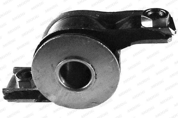 Silentbloc de suspension MOOG FI-SB-1587 (X1)