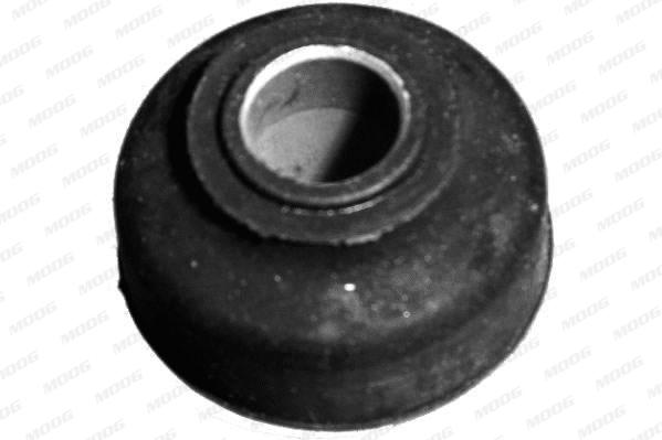 Silentbloc de stabilisateur MOOG FI-SB-4465 (X1)