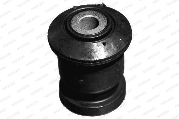Silentbloc de suspension MOOG FI-SB-5435 (X1)