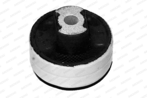 Silentbloc de suspension MOOG FI-SB-5439 (X1)