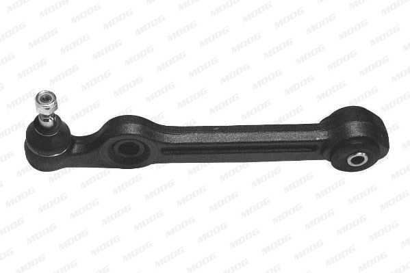 Bras/Triangle de suspension MOOG FI-TC-3117 (X1)