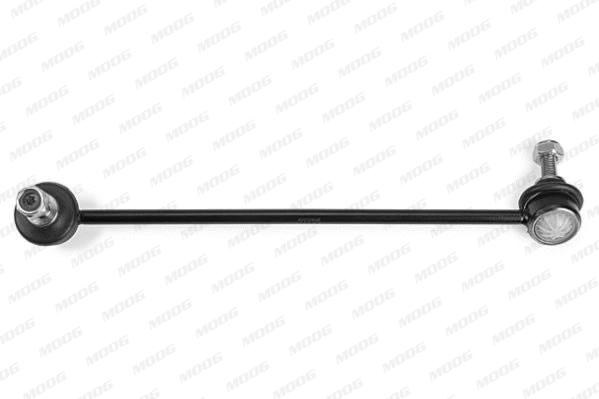 Biellette de barre stabilisatrice MOOG HO-LS-2579 (X1)