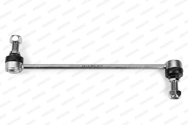 Biellette de barre stabilisatrice MOOG HY-LS-2625 (X1)