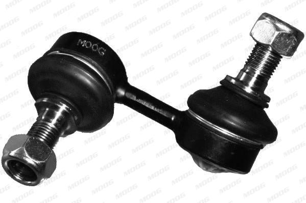 Biellette de barre stabilisatrice MOOG HY-LS-2638 (X1)