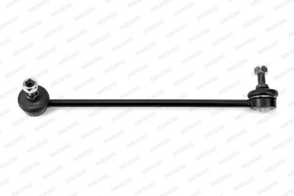Biellette de barre stabilisatrice MOOG HY-LS-4691 (X1)