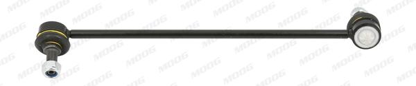 Biellette de barre stabilisatrice MOOG HY-LS-4942 (X1)