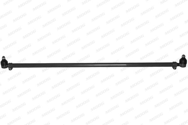 Biellette / rotule direction interieure MOOG IV-DL-7785 (X1)
