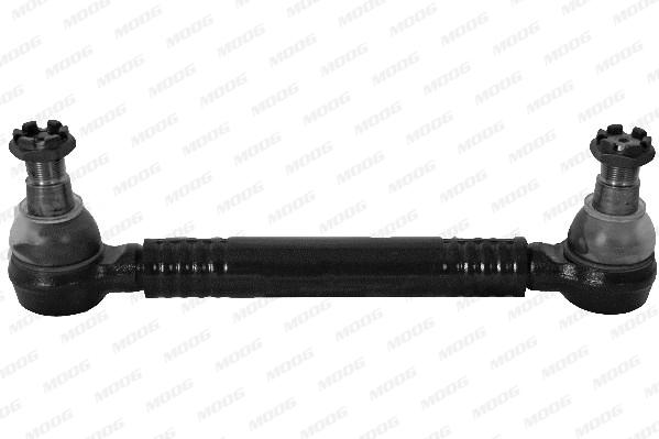 Biellette de barre stabilisatrice MOOG IV-DL-8542 (X1)