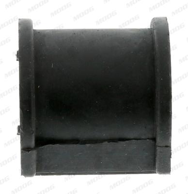 Autres pieces de direction MOOG IV-SB-13835 (X1)