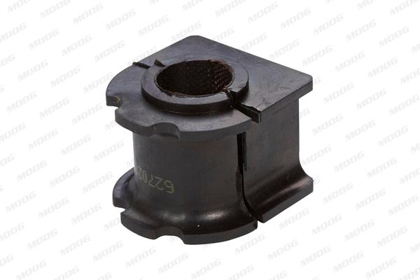 Autres pieces de direction MOOG JA-SB-13290 (X1)
