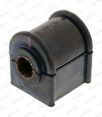 Silentbloc de stabilisateur MOOG JA-SB-14816 (X1)