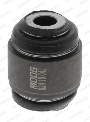 Silentbloc de suspension MOOG JA-SB-15450 (X1)