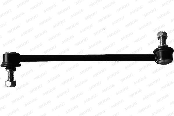 Biellette de barre stabilisatrice MOOG KI-LS-7129 (X1)