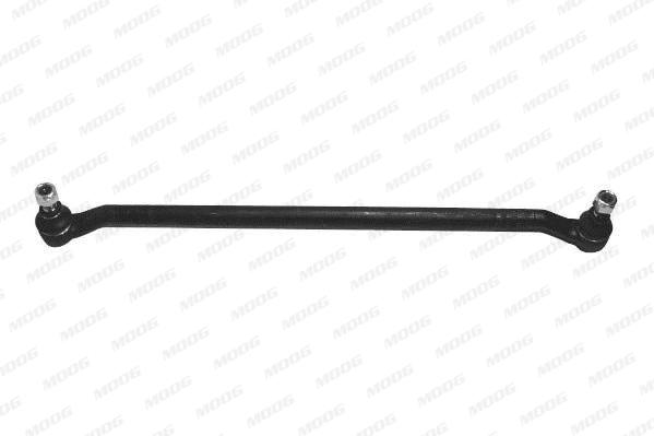 Biellette / rotule direction interieure MOOG LA-DS-0385 (X1)