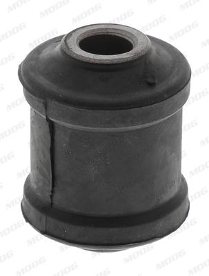 Silentbloc de suspension MOOG LA-SB-14550 (X1)