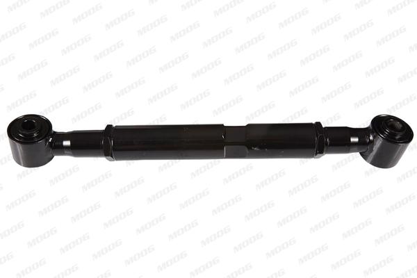 Bras/Triangle de suspension MOOG LR-TC-5051 (X1)